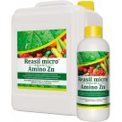 Reasil® micro Amino Zn