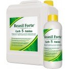 Reasil® Forte Carb-S-Amino